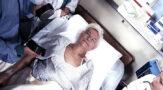 Ишемическая болезнь головного мозга: симптомы и лечение