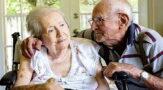 Старческая астения что это какое и как лечить