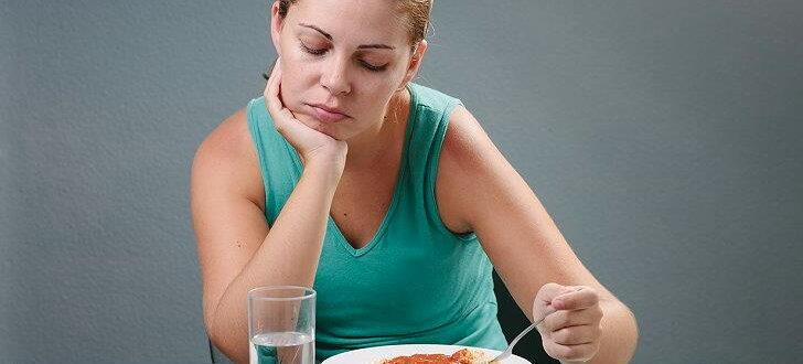 Поверхностный гастрит - симптомы и лечение у женщин
